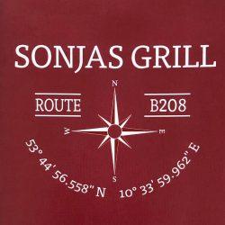 Sonjas Grill